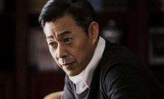 张丰毅吕丽萍形婚所以离婚?他不是国家一级演员吗
