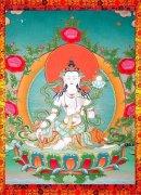 药王菩萨是孙思邈的化身吗,他是不是药师佛?