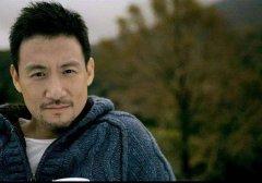 李偲菘和李伟菘是双胞胎吗,俩人谁更有才华?