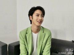 陈宥维为什么叫UV、旺仔、帅帅、脑性男,他家是富二代吗?