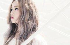 李遐怡为什么叫年糕、leehi,她隐退三年是被雪藏了吗?