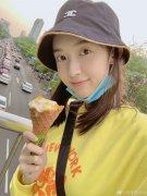 王玉雯为什么叫橙汁,她和吴希泽是什么关系?