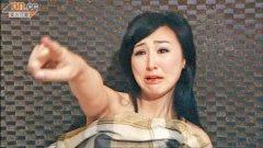 高海宁南京哪里人,她小时候在南京时的照片曝光!