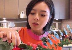 陈辰和程雷结过婚吗为什么分手,她为什么不主持中国新相亲了?