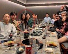 崔胜铉为什么叫脆脆、兔子先生、塔塔,他女朋友被确认是金佳彬