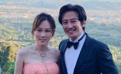 孙耀威为什么叫臭豆腐、奶油小生、eric,他拒绝日本演出事件回顾
