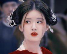 赵露思是射箭运动员吗,她是不是整过容怎么出道的?