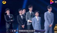 王晰是廖昌永的学生吗,他是通俗还是美声?
