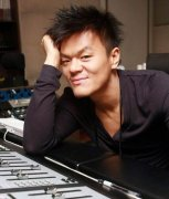 朴振英在韩国的地位有多厉害,他对艺人好吗?
