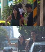 王婷萱是明道旗下的艺人吗,她和明道已经结婚生子