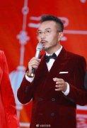 汪涵是播音主持科班出身吗,他现在是湖南卫视副台长吗?