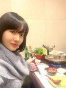 李贞贤现状如何,她和滨崎步在亚洲谁更有名