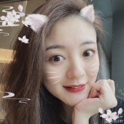 安以轩为什么叫吴玟静、小燕子、小叮当,她家世本身就是豪门吗?