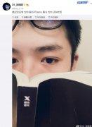 徐炳超为什么叫大模,他和李汶翰怎么认识的?