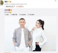 聂远为什么叫双耳老师,他和刘亦菲有什么恩怨吗?