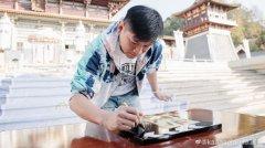 陈家霖为什么被称为陈二狗,他算是几线导演?