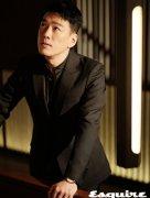 王耀庆下一站是幸福跳舞是第几集,他和虞书欣是什么关系?