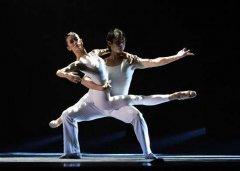 中央芭蕾舞团历代首席都是谁,中央芭蕾舞团工资待遇如何?