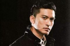 长濑智也年轻时候的照片,他和滨崎步为什么分手