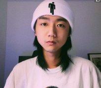 孟子坤为什么网暴素人?他是富二代