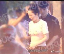 苏小玎和董璇是怎么认识的,董璇为什么叫原谅教主、女神龙?