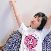 张子枫的家境怎么样,她的人脉关系圈怎么这么好