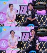 张子枫和郭麒麟为什么关系这么好,他俩怎么认识的?