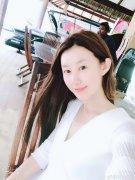 冯清前男友都有谁,她和王宝强是怎么认识的?