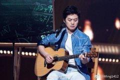 李健为什么叫音乐诗人、李大亮,他为什么靠唱歌能保送清华?