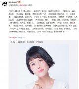 泽城美雪为什么叫美雪太太,她是声优为什么被戏称为搞笑艺人?