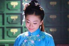 贡米和张雪迎,张柏芝长的像的对比照,她现在怎么不火了?